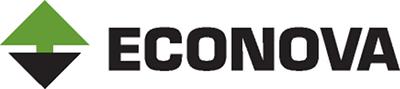 https://yxbackenextremechallenge.se/wp-content/uploads/2021/02/econova_logo_cmyk.png