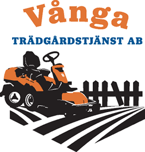 https://yxbackenextremechallenge.se/wp-content/uploads/2021/03/Vanga-tradgardstjanst.png