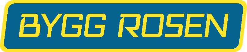 https://yxbackenextremechallenge.se/wp-content/uploads/2021/04/Bygg-Rosen-Logo.jpg