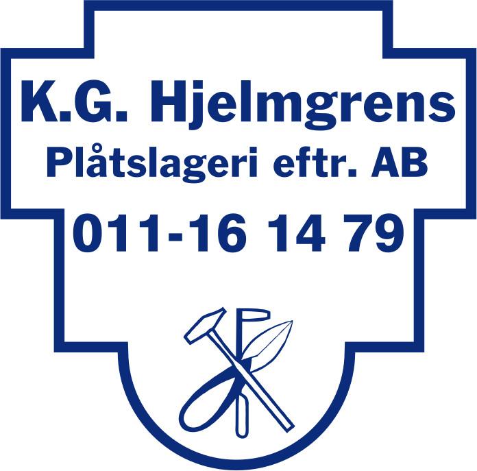 https://yxbackenextremechallenge.se/wp-content/uploads/2021/04/Hjelmgrens-Plat-20170217.jpg