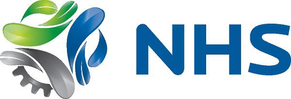 https://yxbackenextremechallenge.se/wp-content/uploads/2021/04/NHS-logo-primar.jpg