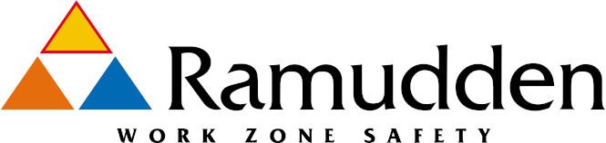 https://yxbackenextremechallenge.se/wp-content/uploads/2021/04/ramudden-logo.jpg