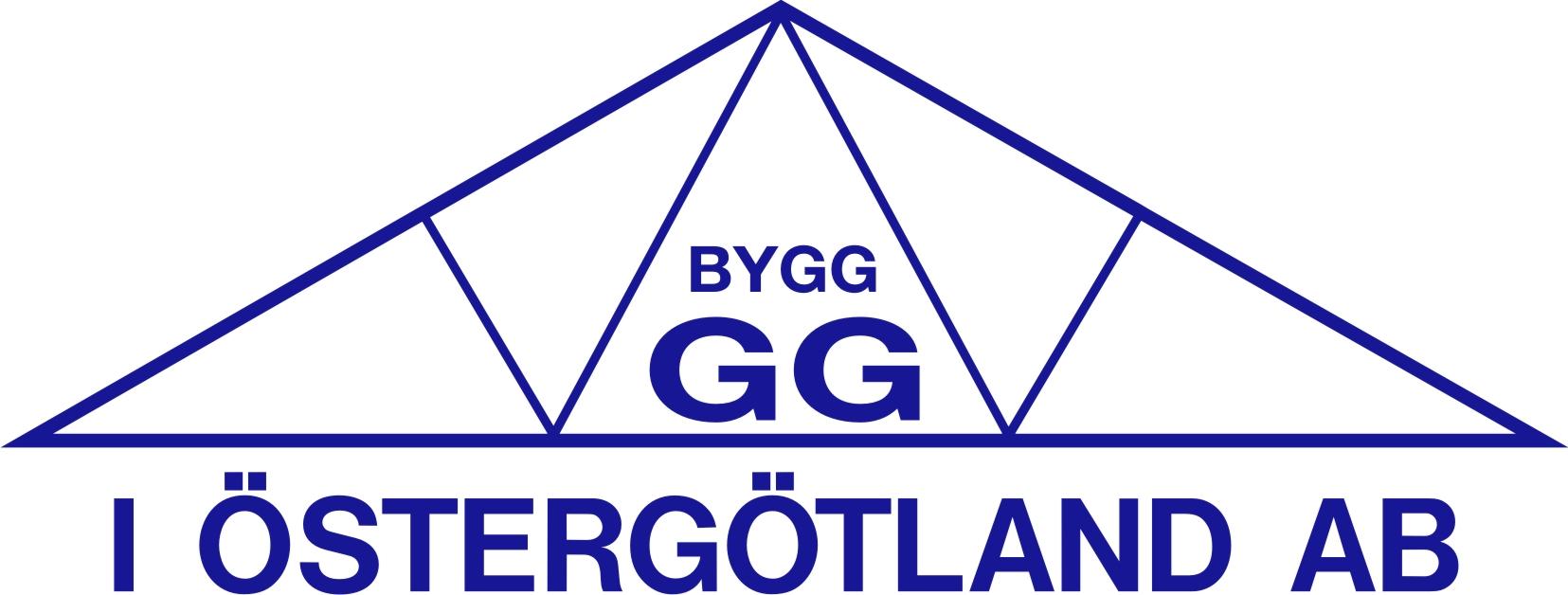 https://yxbackenextremechallenge.se/wp-content/uploads/2021/09/Logo-ostergotland.jpg